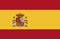 free-shipping-espanha-bandeira-spanish-national-flag-spain-banner-wholesale-high-quality-polyester-spain-flag